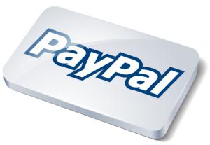 Plateste-ti vacanta prin PayPal